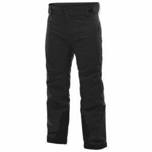 Штаны горнолыжные Craft Alpine Eira Padded Pants Man (1902290)