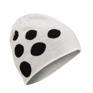 Шапка Craft Light 6 Dots Hat (1902360)