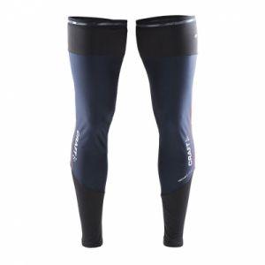 Утеплитель ног Craft Weather Leg Warmer (1902928)