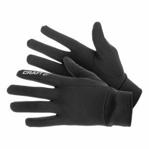 Перчатки спортивные Craft Thermal Glove (1902956)