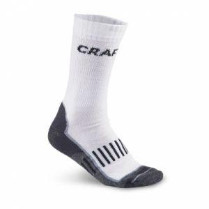 Термоноски спортивные Craft Active Training 2Pack Sock (1903428)