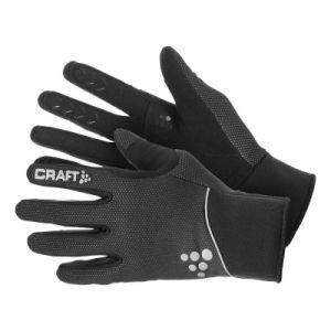 Перчатки спортивные Craft Touring Glove (1903488)