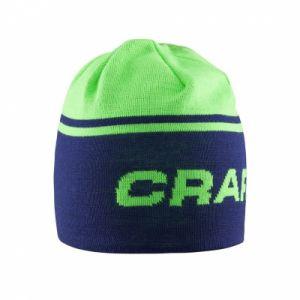 Шапка Craft Logo Hat (1903619)