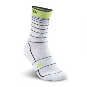Термоноски вело Craft Gran Fondo Sock (1903991)