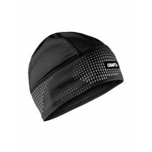 Шапка спортивная Craft Brilliant 2.0 Hat (1904302)