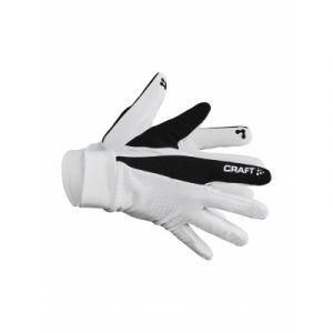 Перчатки спортивные Craft Brilliant 2.0 Thermal Glove (1904311)