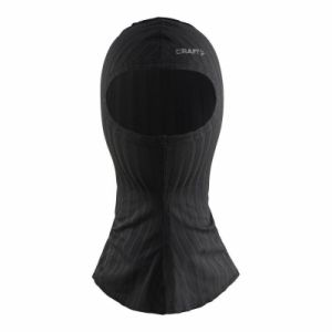Балаклава Craft Active Extreme 2.0 Face Protector (1904513)