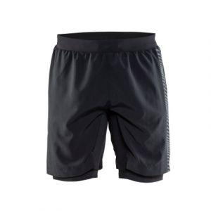 Шорты спортивные Craft Grit Shorts Man (1904797)