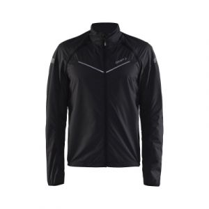 Велокуртка Craft Velo Convert Jacket Man (1905453)