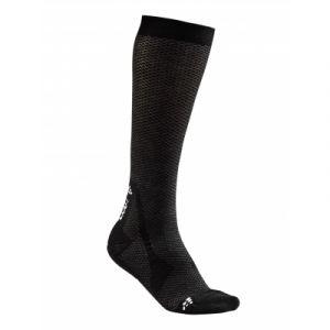 Термоноски спортивные Craft Warm High 2-Pack Sock (1905545)