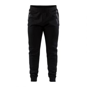 Штаны спортивные Craft Emotion Sweatpants Man (1905790)