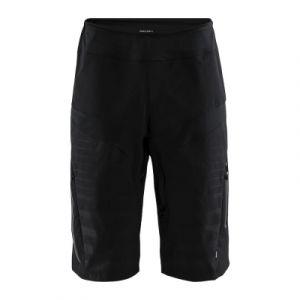 Велошорты Craft Hale XT Shorts Man (1907155)
