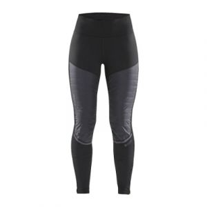 Леггинсы Craft SubZ Padded Tights Woman (1907703)