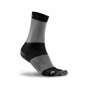 Термоноски беговые лыжи Craft XC Training Sock (1907902)