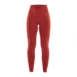 Термоштаны Craft Active Intensity Pants Woman (1907940)