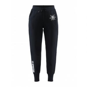 Штаны спортивные Craft Spartan Sweatpants Woman (1909120)