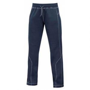 Штаны спортивные Craft Flex Straight Pants Woman (193875)