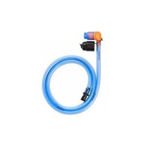 Трубка с клапаном Source Helix Tube Kit