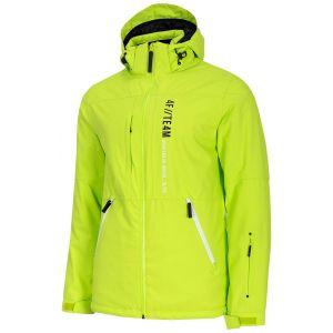 Куртка горнолыжная 4f H4Z19-KUMN073