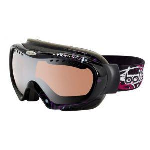 Лыжная маска Bolle Simmer 20685