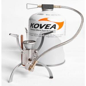 Горелка газовая Kovea KB-1006 Camp 5