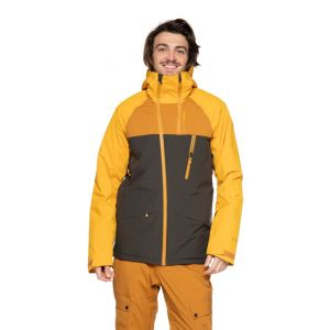 Куртка сноубордическая Protest Kikham