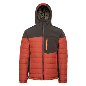 Куртка сноубордическая Protest Mount 19