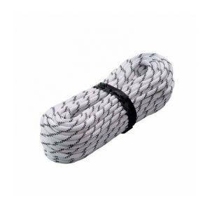 Веревка статика Спас 10 мм 48 класс
