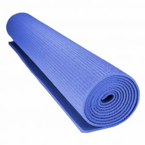Коврик для йоги Power system PS-4014 Blue