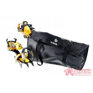 Deuter Crampon Bag (39761)