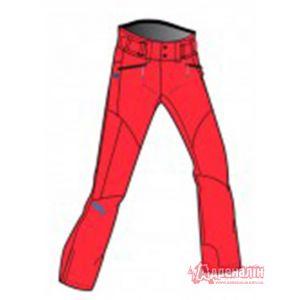 Штаны горнолыжные Volkl Nanga Pants