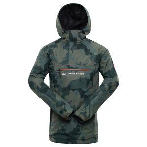 Куртка штормовая Alpine pro Celest 2