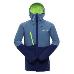 Куртка штормовая Alpine pro Justic 5