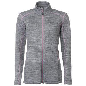 Флисовая куртка Alpine pro Carga 3