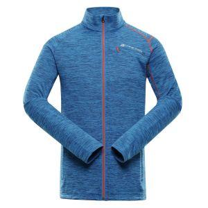 Флисовая куртка Alpine pro Carg 3