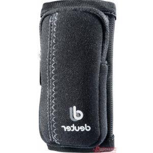 Чехол для телефона Deuter Phone Bag I (39300)