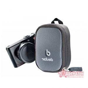 Чехол для фото Deuter Camera Case I (39320)