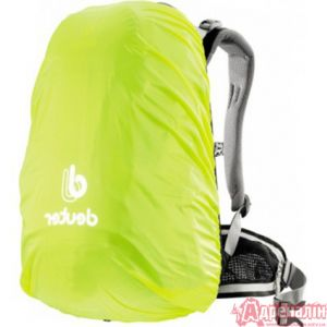 Чехол для рюкзака Deuter Rain Cover Square (39510)