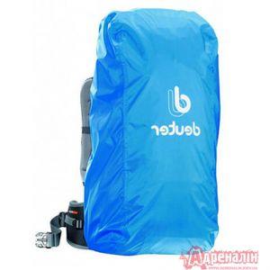 Чехол для рюкзака Deuter Raincover I (39520)