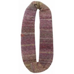 Шарф Buff Knitted Infinity Liz Multi