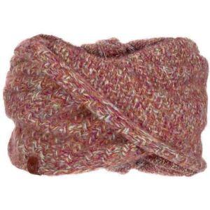 Шарф Buff Knitted Wrap Agna Multi