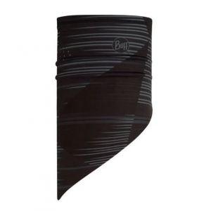 Бандана Buff Tech Fleece Bandana Refik Black