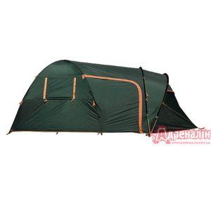 Палатка Husky Blander 5