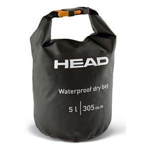 Head Dry Bag