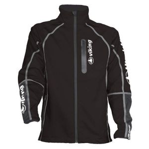 Куртка софтшелл Viking 700/13/6272 Torro Man