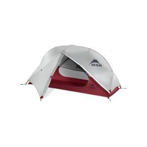 Палатка Msr Hubba NX V6 (Grey)