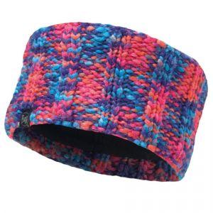 Повязка Buff Knitted & Polar Headband Livy Orange (116023.204.10.00)