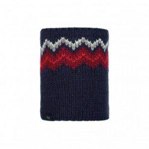 Мультиповязка Buff Knitted & Polar Neckwarmer Danke Night Blue (116020.779.10.0