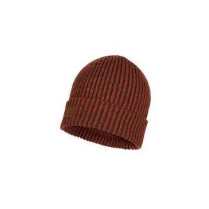 Шапка Buff Knitted Hat Lars Rusty (117847.404.10.00)