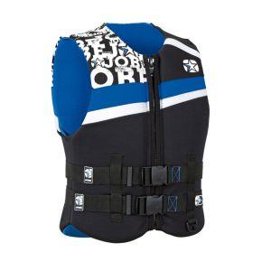 Жилет страховочный Jobe Combat Vest Men ISO